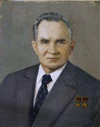 Косыгин А.Н
