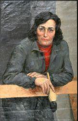 Маляр Яковлева Г